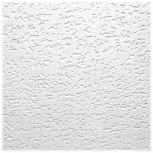 usg interiors 4240 12 x 12 inch tivoli ceiling tile pack