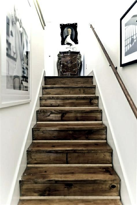 and staircase decorating ideas the staircase decorating ideas with paint leftover wallpaper and wall stickers interior design