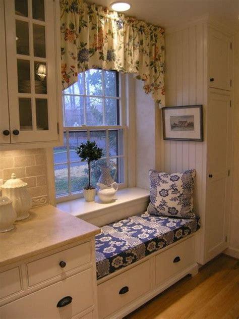 tile backsplash kitchen best 25 prefab kitchen cabinets ideas on 4145