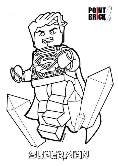 disegni da colorare iron lego 1182 best images about colouring pages on