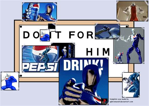 do it for him template pepsiman review nintendo authority