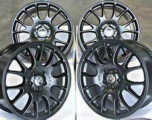 Volvo 850 Stahlfelgen : 18 alloy wheels mesh rt mb fit for volvo 850 940 960 c30 ~ Jslefanu.com Haus und Dekorationen