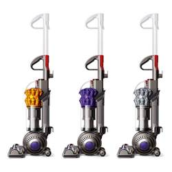 dyson dc50 ball compact multi floor upright vacuum 4