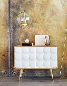 Maison Du Monde Petit Meuble : meuble d 39 entr e notre s lection pour une entr e pratique ~ Dailycaller-alerts.com Idées de Décoration