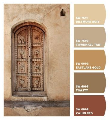 tuscan paint colors instantly turn any picture into a palette with colorsnap