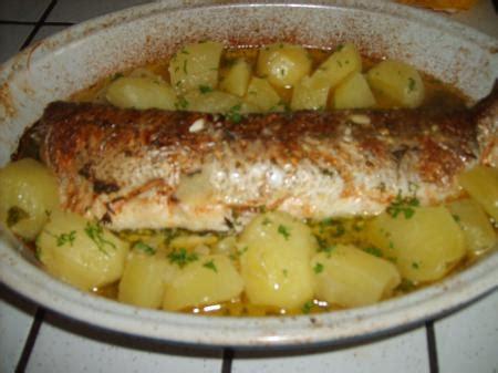 brochet cuisine comment cuisiner un brochet 28 images alain debierre
