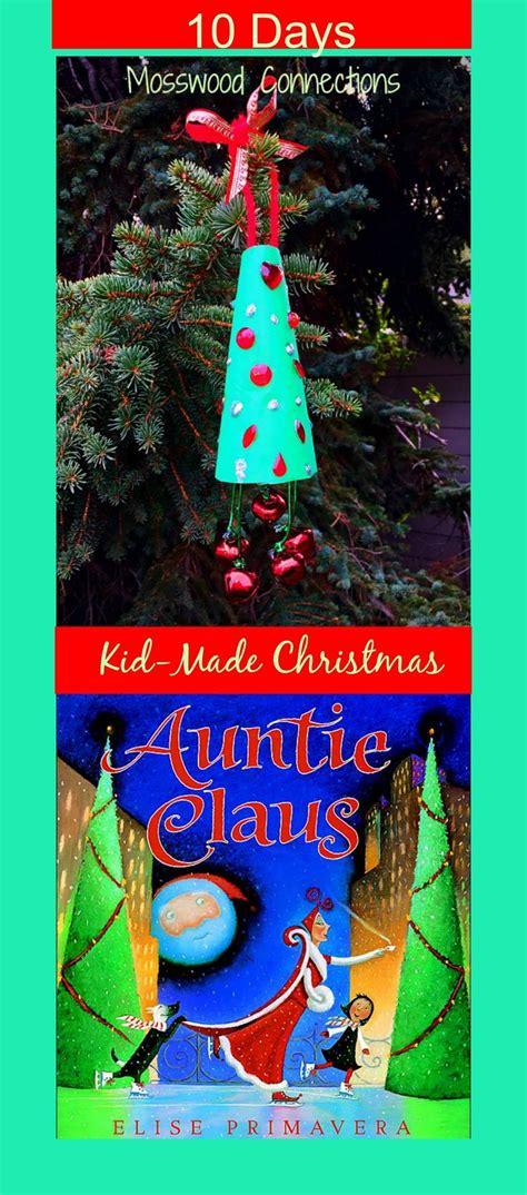 68 best christmas ornaments preschool activities images