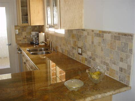 versailles tile pattern backsplash kitchen backsplash kitchen tile backsplash westside