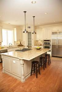 best 25 custom kitchen islands ideas on pinterest large With some tips for custom kitchen island ideas