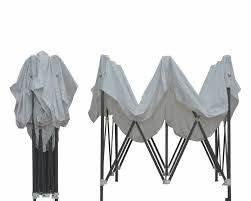 Location Barnum Pas Cher : tente de reception barnum entre voisin louer entre ~ Melissatoandfro.com Idées de Décoration