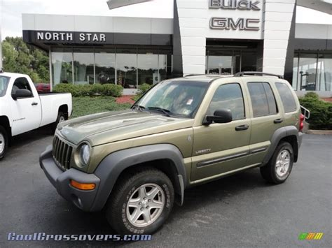 stanced jeep liberty 100 green jeep liberty 2008 new and used jeep
