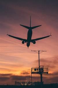 airplane photograph   Tumblr