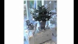 Deko Weihnachten Ideen : weihnachten ideen deko youtube ~ Yasmunasinghe.com Haus und Dekorationen