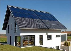 Ertrag Photovoltaik Berechnen : photovoltaik w rmepumpe ideal kombinieren ~ Themetempest.com Abrechnung