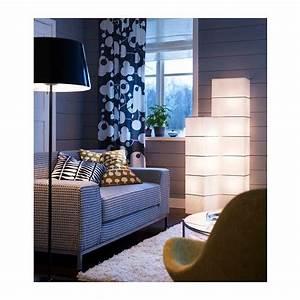 rutbo floor lamp ikea dimmer function adjust the light With rutbo floor lamp 63