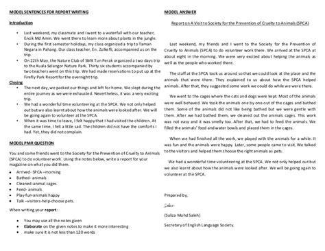 formal letter essay spm  money