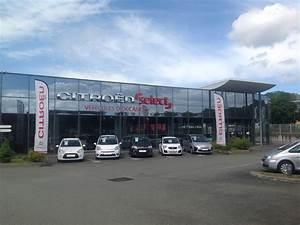 Garage Peugeot Belfort : nedey belfort nedey belfort voitures d 39 occasion ~ Medecine-chirurgie-esthetiques.com Avis de Voitures