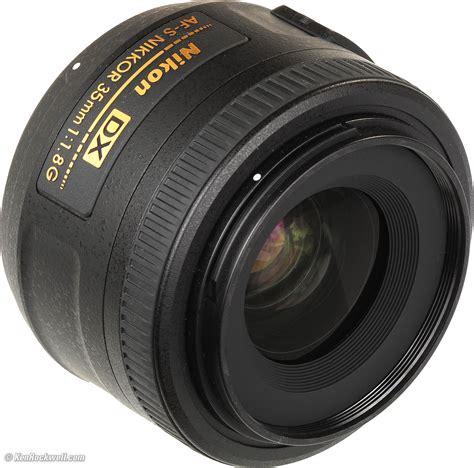 Nikon 35mm F 1 8g nikon world nikon 35mm f 1 8 dx