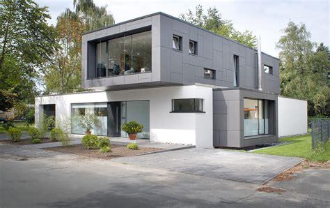 Moderne Häuser Bayern by Hautverbindungen Haus B 246 Rger Als Wandlungsf 228 Hige Skulptur