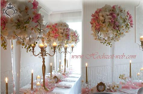 dekoartikel goldene hochzeit elegante und extravagante vasen f 252 r tischdekoration