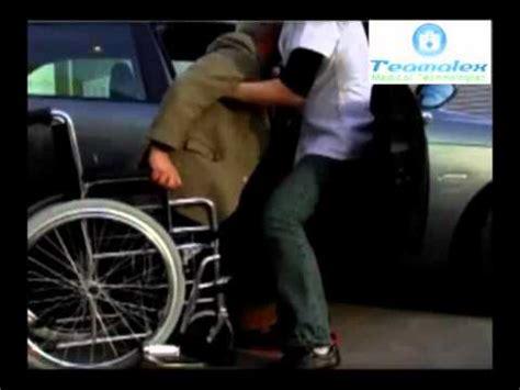 fauteuil roulant de transfert planche de transfert chez teamalex