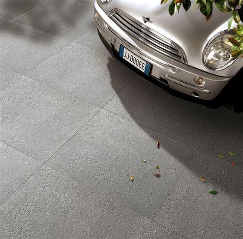 Terrassenplatten Feinsteinzeug Günstig by Feinsteinzeug Terassenplatten 20 Mm Alle Einsatzbereiche