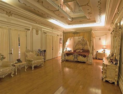 home interior decor idea bedroom lavish luxurious beautiful pretty nice cozy house