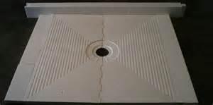 Custom Shower Pan Kit by Prova Shower Systems The Premier Waterproofing Membrane