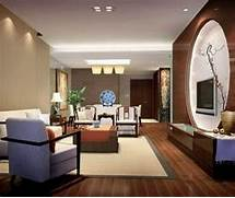 Luxury Homes Designs Interior by Luxury Homes Interior Decoration Living Room Designs Ideas Modern Home Designs