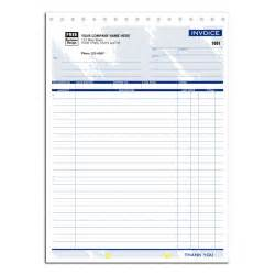 Free Printable Business Invoices Forms