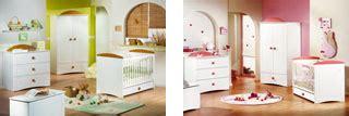 chambre sauthon abricot idées enfants chambre agatha pour fille ou garçon