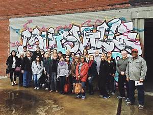Teachers for CFAC — Louisville Visual Art