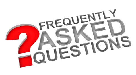 Frequently Asked Questions About The Gnu Faq Coaching The Highly Sensitive Person Hsp Navigate