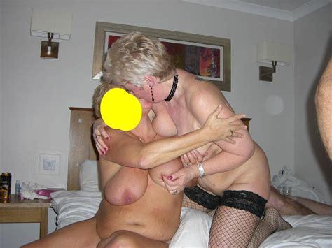 Super Hot British Gilf Beach  Porn Pic From Hot Uk Gilf
