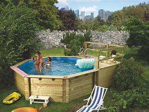 Swimmingpool Im Garten : pool zum aufstellen kaufen mein schwimmbecken ~ Sanjose-hotels-ca.com Haus und Dekorationen