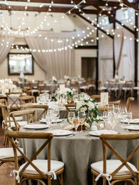 romantic rustic wedding decor oosile