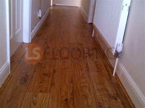 floor ls best buy top 28 floor ls uk buy carpet in penath floors on floors ltd feb 25 ls flooring gallery