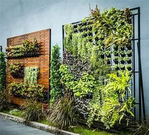 Pflanzenwand Selber Bauen : pflanzenwand selber bauen pflanzenwand selber bauen loveer garten pflanzenwand selber bauen ~ Sanjose-hotels-ca.com Haus und Dekorationen