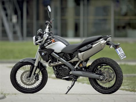 2007 bmw g650x country motorcycle insurance information