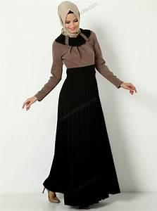 des robes pour un hijab fashion hijab chic turque style With robe turque soiree