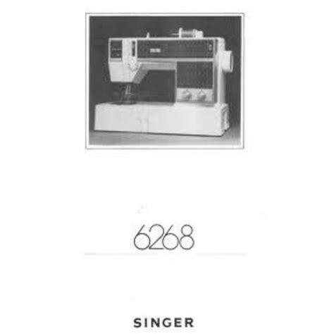 singer decorative mode d emploi singer symphonie 300 montreuil 2137 1800carwreck info 6