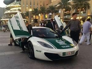 Voiture Police Dubai : les tr s luxueuses voitures de la police de duba police dubai challenges ~ Medecine-chirurgie-esthetiques.com Avis de Voitures