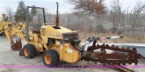 Vehicles And Equipment Auction In Salina  Kansas By Purple Wave Auction