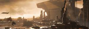 Star Citizen's alpha patch 3.3.5 introduces game's 'first ...