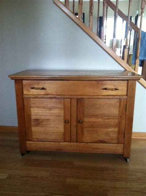 entry way cabinet leisure living entryway cabinet
