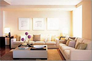 living room furniture arrangement lots of seating good With arrange sectional sofa small room