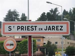 Saint Priest En Jarez : actualit s sur la revalorisation des synth tiques ~ Medecine-chirurgie-esthetiques.com Avis de Voitures