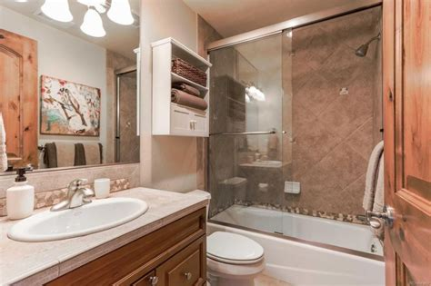 small bathroom pictures gallery designs ideas decoratin