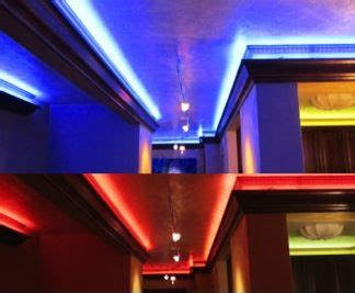 how to change the color of an led light color changing led lights blue and red led lighting inc