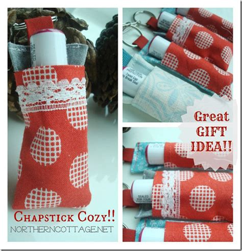 craftaholics anonymous  christmas craft projects